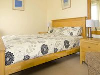 Superb 3 Star Apartments Situated In A Beautiful Seaside Village