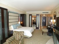Best Rates!!! Fontainebleau Sorrento OV Jr. Suite (King or 2 Queen beds)