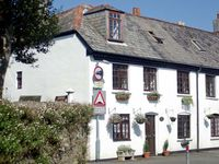 2 GRANGE COTTAGES, character holiday cottage in Plymouth, Ref 11723