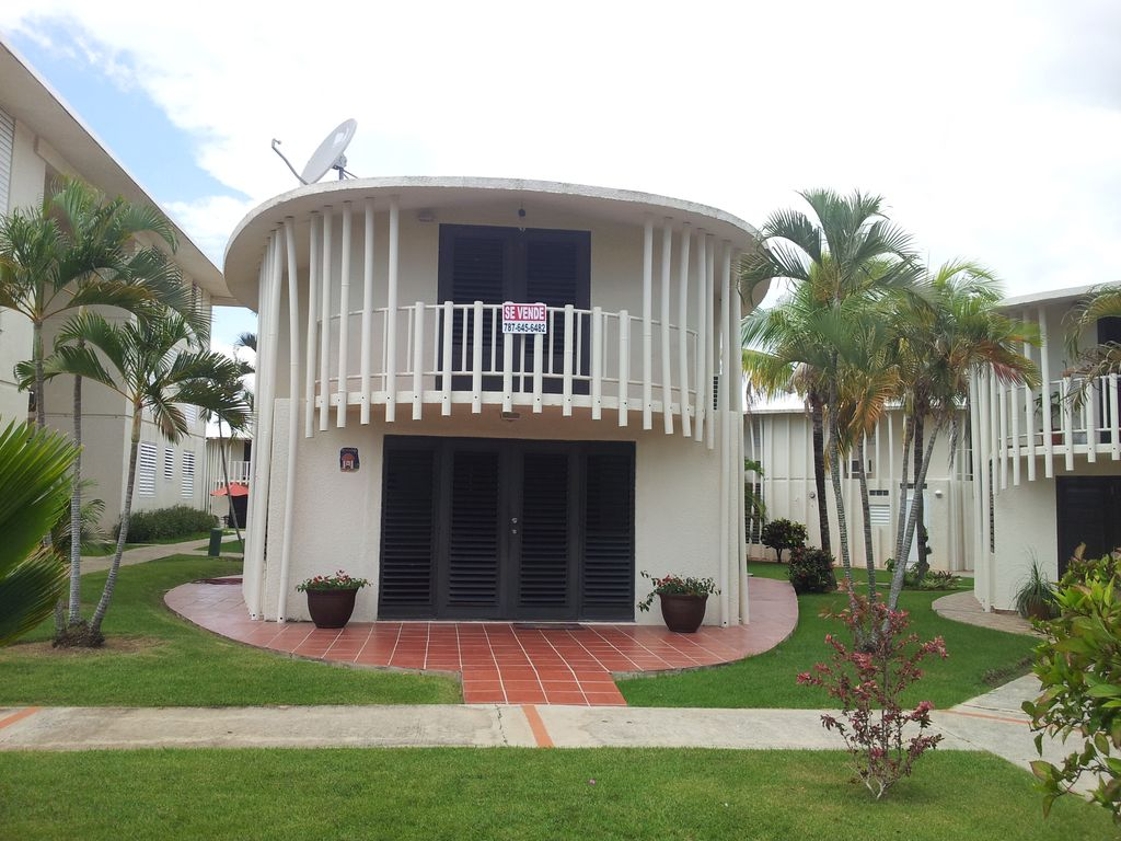 Cabo rojo vacation rental vrbo 571256 3 br puerto rico for Villas koralina cabo rojo