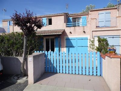 Photo for 2BR House Vacation Rental in Vias