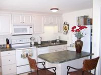 Reserve for Christmas on Manasota Key! 1/Bed/Bath, Walk to Beach in 5 minutes