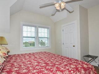 3rd Floor King - Ocean Views - Point Judith house vacation rental photo