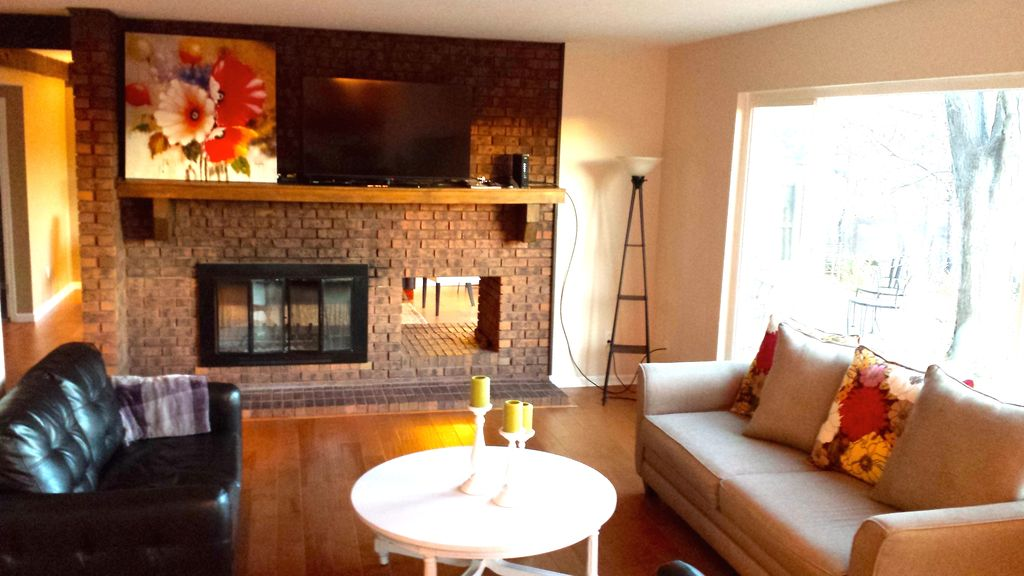 P3 Remodeled 5 Bedroom 3 Bath Home In Denver Homeaway Centennial