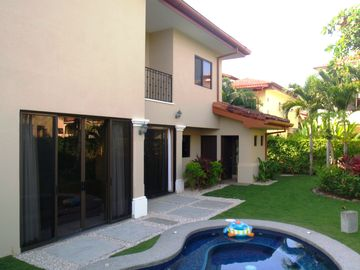 Esterillos Oeste HOUSE Rental Picture