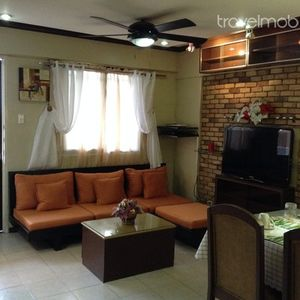 image for Furnished Condo for Rent in Pasig