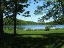 Three Rivers Cottage Rental Picture