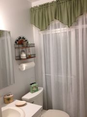 Vero Beach condo photo - Master Bath