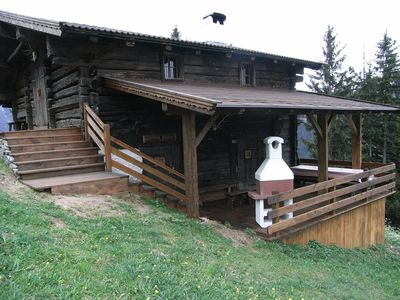 Cottage for families, dogs welcome, horse riding, now w/infrared sauna!