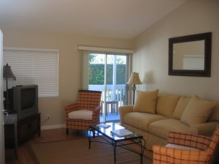 Dana Point condo photo - Only the Finest Amenities