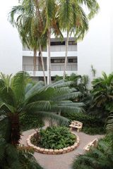 Key Largo condo photo - Tower Atrium