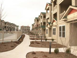 Wildwood townhome photo - View of Community