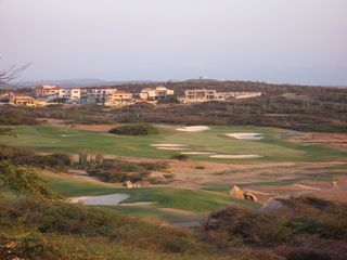 Aruba condo photo - Tierra del Sol Golf course