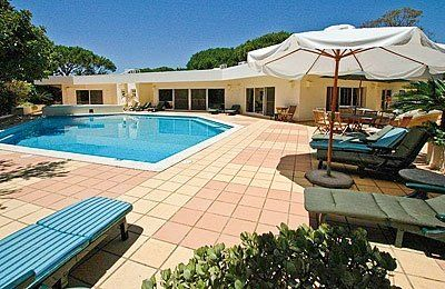 Air-conditioned accommodation, close to the sea , Almancil