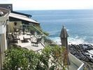 Laguna Beach House Rental Picture