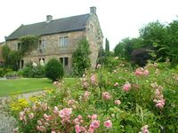 Large luxury Derbyshire self catering cottage near Peak District