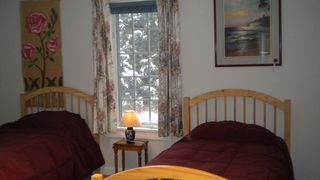 Killington house photo - Bedroom 5