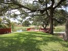 Lake LBJ House Rental Picture