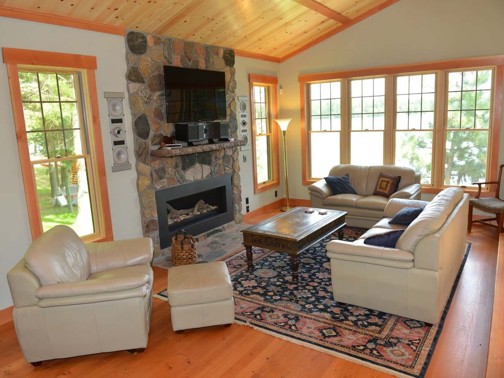 Style Home Decorating Ideas Cozy Cottage Style Living Rooms Ideas
