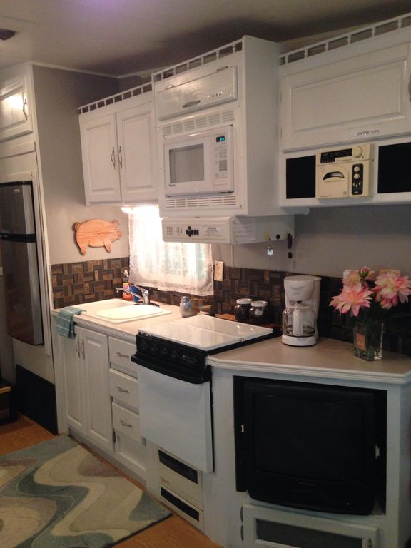 Ovens convection reviews wall