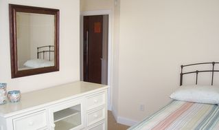 Wildwood Crest condo photo - Bedroom #2