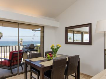 Kai Vista - La Jolla Windansea Vacation Rental