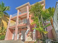 4BR Indian Rocks Beach House w/ Private Pool!