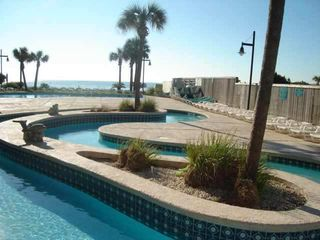 Sand Dunes condo vacation rental photo
