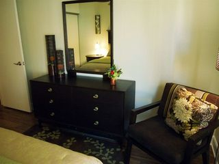 Old Town Scottsdale condo photo - Room to store your clothing - guest bedroom