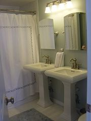 Wading River house photo - This is 1 of 2 Bathrooms