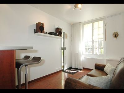 Holiday apartment 229595