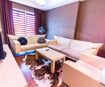 Holiday apartment 306703