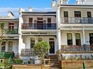 Sydney House Rental Picture