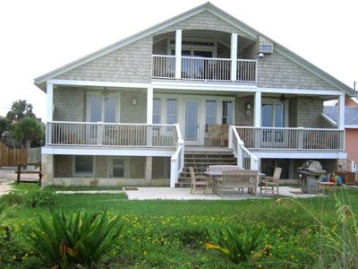 Complete Renovation - All new - Direct Ocean Front