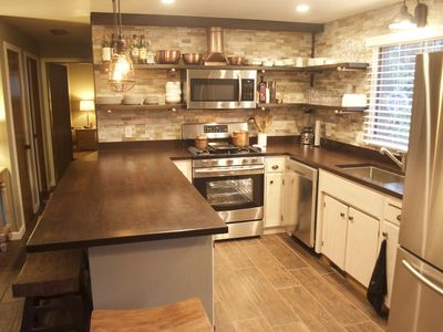 Walk To The Chairlift! Remodeled 3 Br Plus Loft   New Hot Tub   Free Wifi