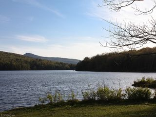 Windham house photo - North South Lake in Haines Falls, NY a 25 minute drive from our home
