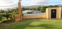 Just Renovated! Furnished 1 Bdrm Apt, Gated Community_Red Hills Area