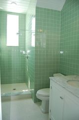 Key West villa photo - Guest house bathroom #3