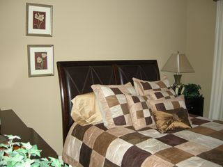 Lehigh Acres house photo - 2nd Bedroom