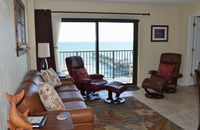 Sunglow - Direct Oceanfront 2 bed/2 bath - Beautifully Updated!