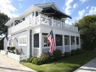 Featured In 39 Better Homes Gardens 39 1 Blk Vrbo