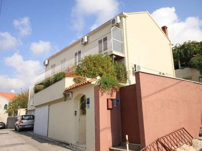 Holiday apartment 360283