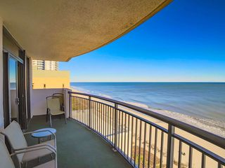 Oceanfront Vacation Rentals Inc Myrtle Beach Sc United States