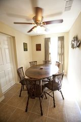 Austin house photo - Galley, eat well whether its home cooked or takeout from a fabulous local eatery