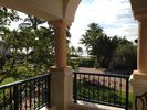 Fisher Island Villa Rental Picture