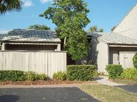 Peaceful Two Bedroom PVB Condo in Gated Country Club Comm