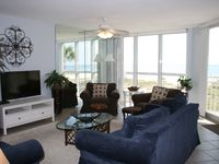 On Gulf! Fabulous Location & Family Vacation, Best of Best, LuxuryView-Sleeps 8