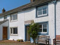 MELL FELL COTTAGE , pet friendly in Penruddock, Ref 12178
