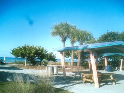 Manasota Beach, Englewood