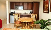 Villa in Dunedin with Air conditioning, Parking (550110)